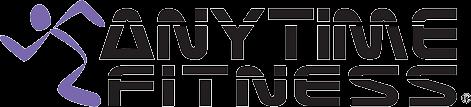 AnyTime logo