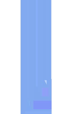 GFR colors