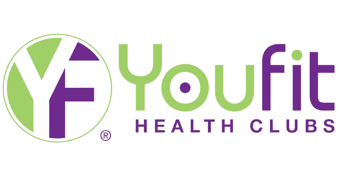 You Fit logo