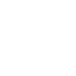 smiling face