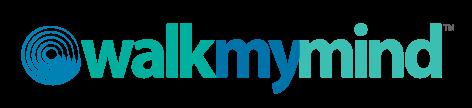 WalkMyMind Logo