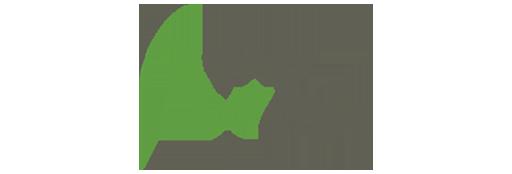 Honor Yoga Logo