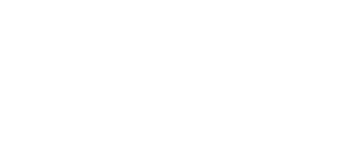 GlobalFit Anywhere Logo